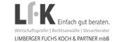 Limberger Fuchs Koch & Partner