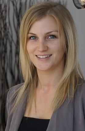 Yvonne Marschner